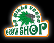La Milla Verde Grow Shop
