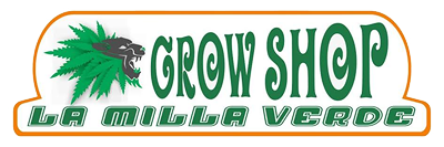 Grow Shop La Milla Verde