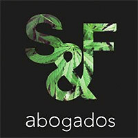 Abogados La Milla Verde Grow Shop
