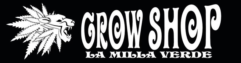 Mucho más que un Grow Shop